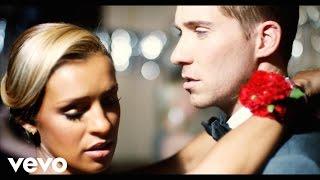 Смотреть клип Bobby Newberry, Melody Thornton - Goodbye