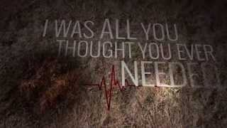 Baixar - Cash Cash Lightning Ft John Rzeznik Official Lyric Video Grátis