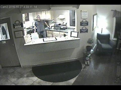 Officer-involved shooting in Billings, Montana