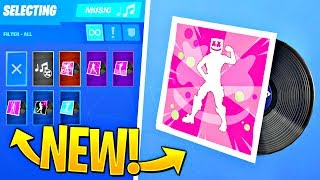 So I created my own Fortnite Lobby Music..!! pt. 3 (Orange Jus…