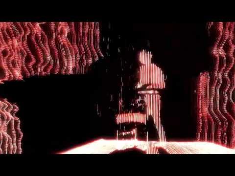 LehtMoJoe - Out My Body (#nofilter album)