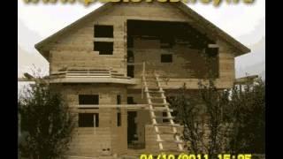 Строительство брусовых домов и бань - Пестовострой(, 2012-12-21T22:32:39.000Z)