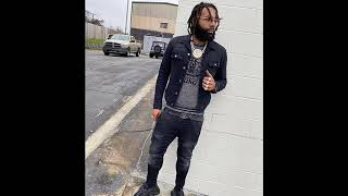 [FREE] Money Man Type Beat - Internet - (prod by. RonOilers)