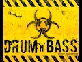 BEST OF NEUROFUNK MIX HARD DARK DRUM BASS mp3