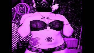 Hardstyle megamix Top 30 ( DJ HARDEX ) HD