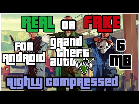 [6mb]-how-to-download-gta-v-for-android-|-highly-compressed-(apk+obb)-|-working-or-not-|-2017