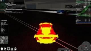 I WON!!?? | Vehicle Simulator | Roblox