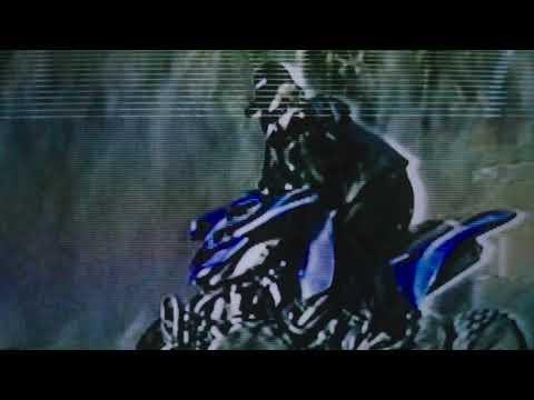 Trippie Redd – Dreamer (Official Visualizer)