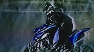 Download Trippie Redd – Dreamer (Official Visualizer)