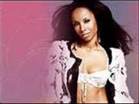 Vivian Green - Aint Nothing But Love