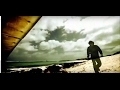 watch he video of Slightly Stoopid - Collie Man [HD]