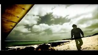 Slightly Stoopid – Collie Man [HD]