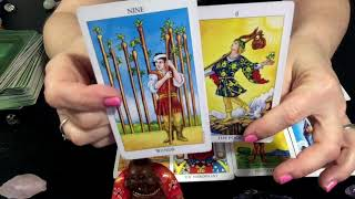 LEO Love offer coming in from Earth sign, taking chances Tarot Card Love Reading Nov 16 to 21, 2018