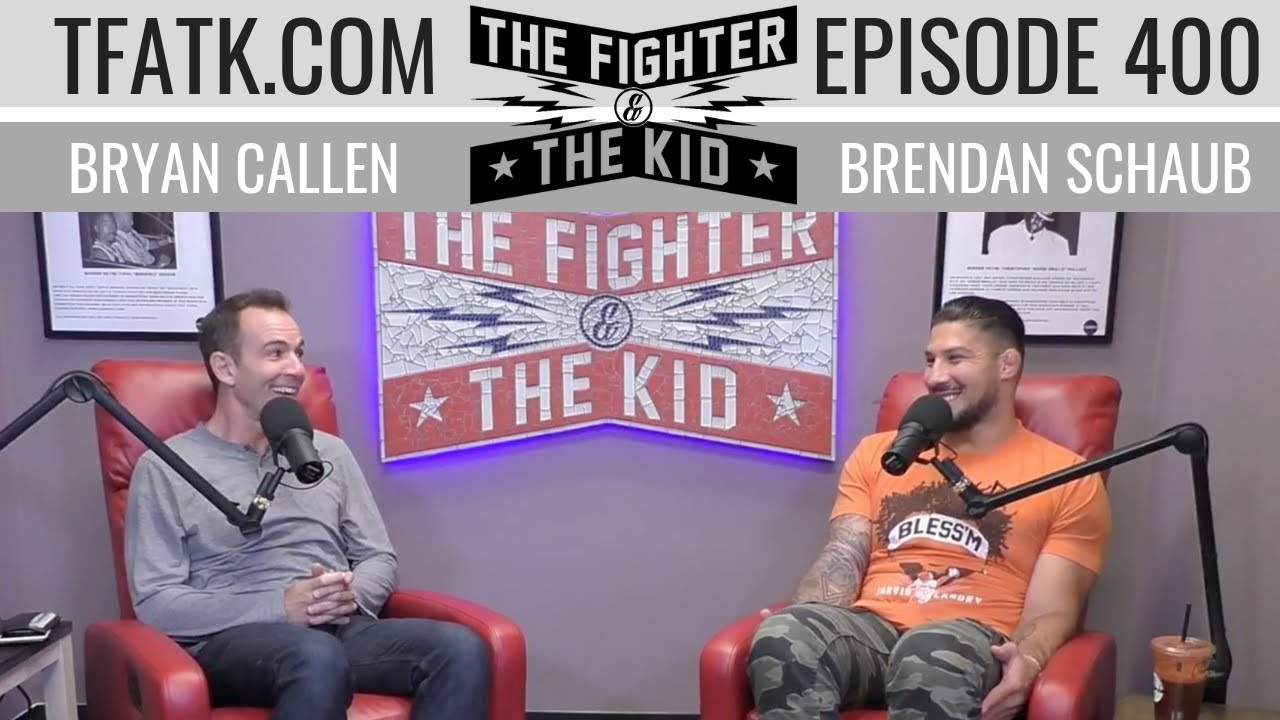 the-fighter-and-the-kid-episode-400