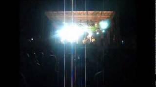 Marcus & Thiago verso do tijolo-musica duas vezes voce