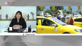 Bir Havalimanı Hikayesi Bölüm 5 - Balıkesir