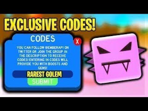codes for roblox dashing simulator