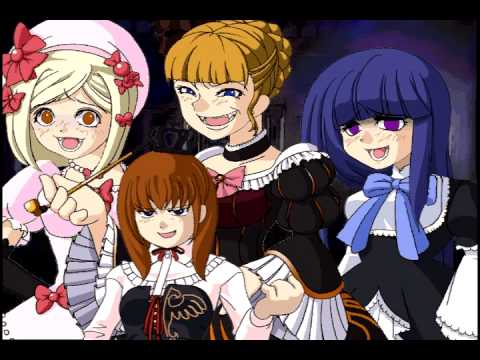 What is Love Beato? (Absolute Perfecto!) - YouTube