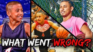 julian-newman-scored-5-000-points-in-hs-why-isn-t-he-playing-d1