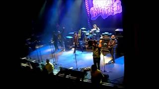 Reel Big Fish - Call me Maybe, Beer, Self esteem - Valentines day 2014 14/2/2014