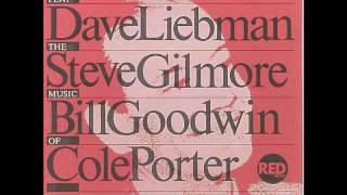 Download Dave Liebman Trio - plays th Music of Cole Porter - Why Do I Care ? MP3 song and Music Video