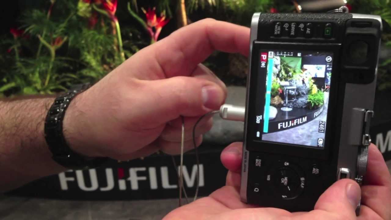 fuji x100s manual focus features explained with demo youtube rh youtube com 2013 Ford Focus Manual Transmission Manual Focus Lens Pentax