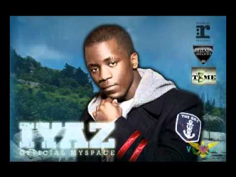 Iyaz ft Stevie Hoang New   Fight 4 U Prod By Red One + MP3 HQ DigitalDripped 09 10 2010