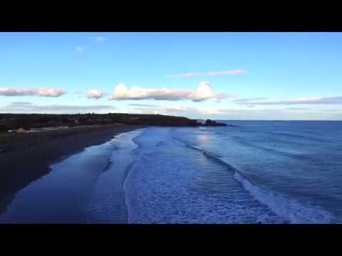 Bunmahon, Co.Waterford