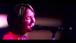 Keith Urban - San Antonio Stroll (Tanya Tucker Cover) @ San Antonio Rodeo 2020
