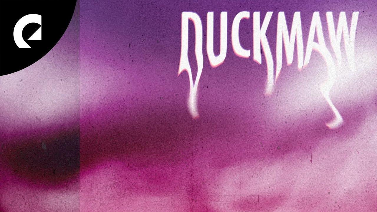 Duckmaw - Insomnia