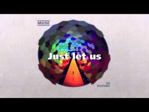 Клип Muse - Exogenesis: Symphony, Part 3: Redemption