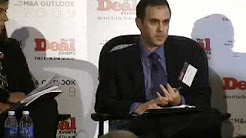 M&A Outlook 2009: How companies communicate with ...