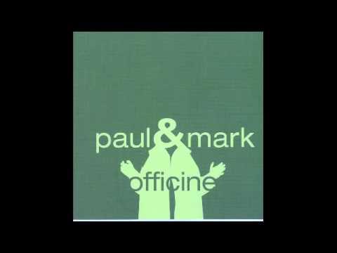 Paul & Mark - Guaio A Caracas