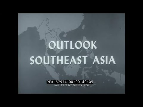 "1968-""outlook-southeast-asia""-vietnam-war-era-anti-communist-film-67974"
