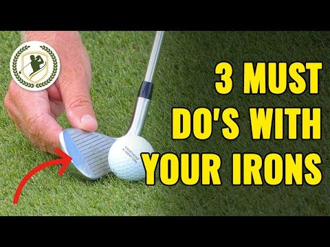 3-must-do's-with-your-irons-(copy-these!)