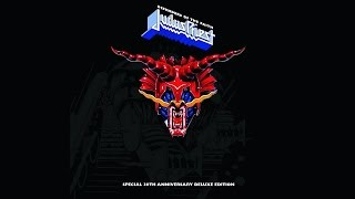 DEFENDERS OF THE FAITH 30th ANNIVERSARY LIMITED EDITION - Disc 1 (JUDAS PRIEST)