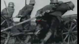 видео Россия в Первой Мировой войне кратко