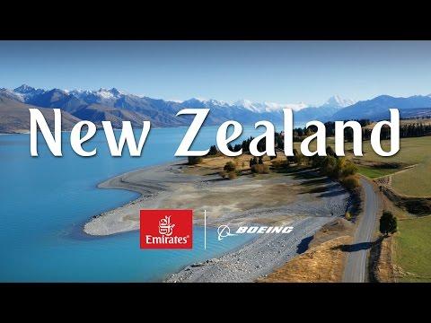 #34 筋トレ中毒者の日常 ~筋宅夫婦のウェリントン旅行(ニュージーランド)第二話~(Our Trip to Wellington, New Zealand - Part2) from YouTube · Duration:  16 minutes 36 seconds