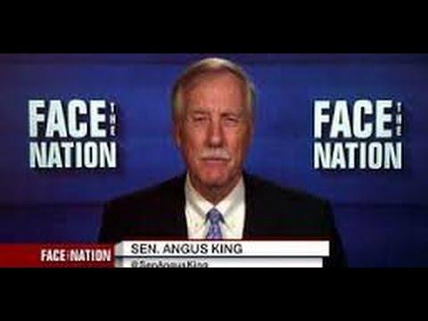 Senators talk possibility of Neil Gorsuch filibuster