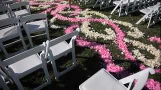 Serrano Country Club | El Dorado Hills | Tres Fabu Events