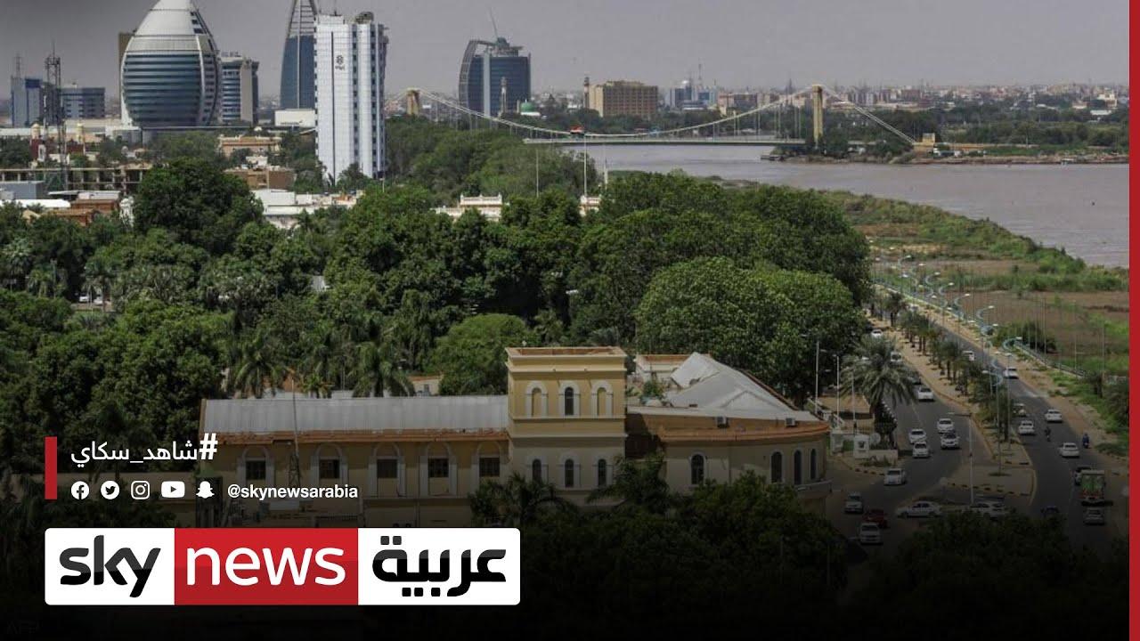 حزب الأمة القومي السوداني يدين المحاولة الانقلابية الفاشلة