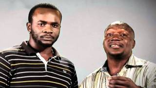 Jamaican Artists Lubert Levy and Troy-Ann Anjorie Say NO to Violence against Women (UNiTE PSA)