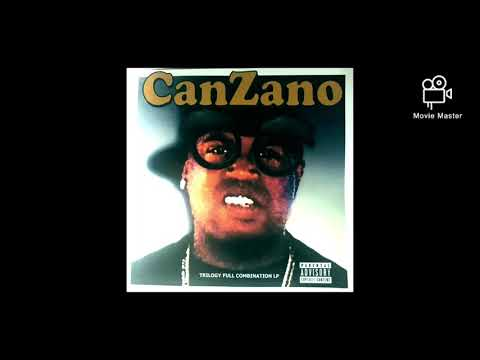 CanZano That Your World