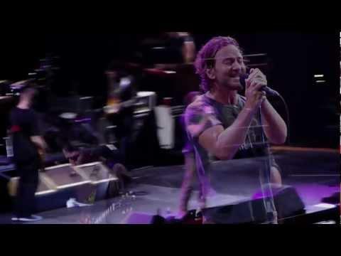 Pearl Jam  - Chloe Dancer & Crown Of Thorns Toronto 2011 COMPLETE & SDB mp3