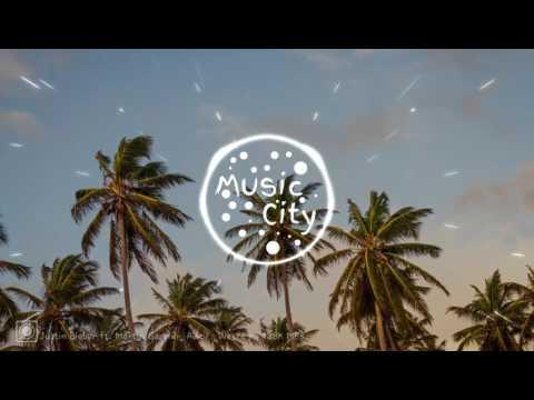 Justin Bieber ft. Martin Garrix & Avicii - We're Ready