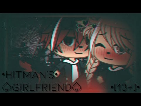 ♡ Hitman's Girlfriend Ep.2 ♡ [CONTINUED]