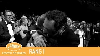 LE GRAND BAIN - Cannes 2018 - Rang I - VO