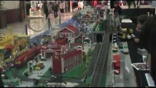 Lego-Land à Brest .mp4