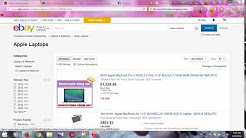 36-ebay. The Best online shopping site in UK