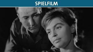 Beschreibung eines Sommers (1963)